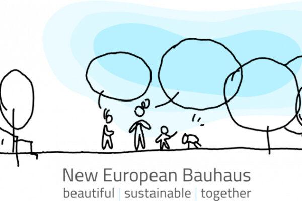 NewEuropeanBauhausPrizes1-600x400.jpg